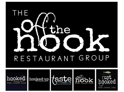 Off the Hook Restaurant Group